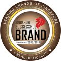 Singapore-Successful-Brand-Logo_2015_2016