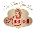 anarkali-full-logo-new